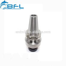 BFL-cortador de moinho de rosto