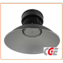 Prix élevé usine linéaire supérieure industrielle de la conception 100W LED haute baie