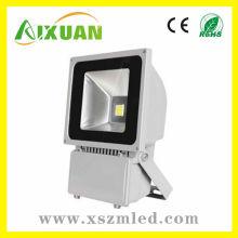 Lámpara led de alta potencia 50W 70W 100W uv