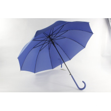 Parapluie publicitaire publicitaire à vent