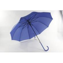 Зонт рекламной ветрозащиты