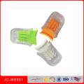 Jcms-001electric Meter Plastic Seal