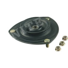 54610-34010 shocks mounting
