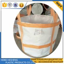 Saco tecido PP 1000 kg