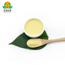 GMP Factory Supply Light and Heavy Lycopodium Powder