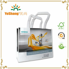 Top Quality Siemens Brand PP Woven Promotion Bag
