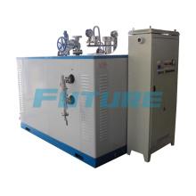 Caldera eléctrica para calefacción (360-2880KW)