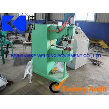 pneumatic spot welder