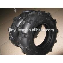 13 inch(3.50-7) wheel barrow wheel for hand truck,hand trolley,lawn mover,wheelbarrow,toolcarts