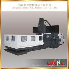 Ld2513A China Centro de mecanizado de precisión de alta velocidad para la venta