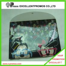 Promoção baratos Cartoon File Bag (EP-F9140)