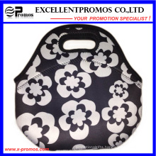 High Quality Neoprene Cooler Bag and Neoprene Lunch Bag (EP-NL1613)