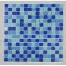 Mosaic Pool Design Gratis
