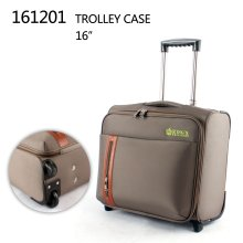 Trolley Laptop Bag for Travelling