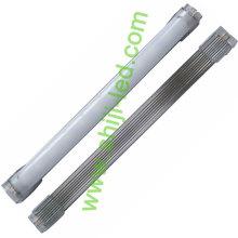 Single color 12v 60 pcs smd5050 wholesale cheap led light bars