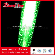 PVC micro prismatic reflective sheet in rolls