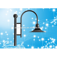 Garden Park LED lights project LED Garden Lighting LED Outdoor Lights with meanwell Driver