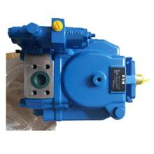 Eaton Vickers PVH PVH131 PVH131R series Variable Axial Piston pump PVH131R13AF30A