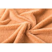 Accueil Textile Tissu PV velours polaire