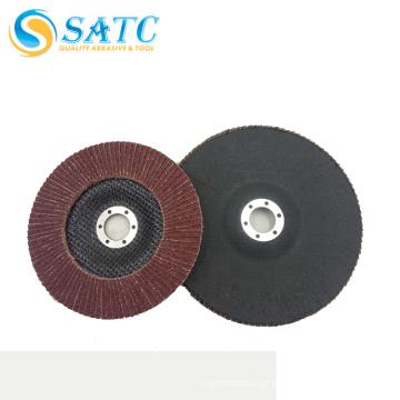 disco de esfregão abrasivo