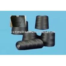Carbon Fiber Yarn