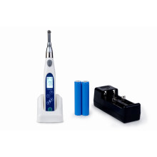Cordless Root Canal Therapy Apparatus Endo Motor