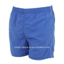 OEM high quality men board shorts