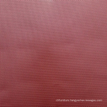 Vintage Semi-PU Embossed Leather  for Furniture
