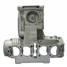 Gray Iron Air Compressor Casing