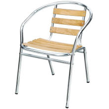 2013 Hot Sell folding outdoor concert chair