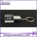 Best Wholesale Price USB Flash Drive with a Key Chain