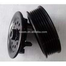 Denso 5SE12S 6PK 105 mm a/c ac clutch for compressor Dodge Caliber / Jeep Compass / Jeep Patriot