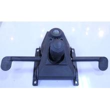 Mecanismo de cadeira de elevação multifunções (F-B266)
