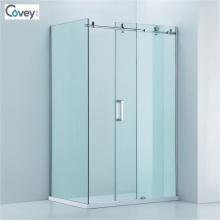 8mm / 10mm Glasdicke Badezimmer Ware / Duschkabine / Einfache Gehäuse (Cvp040)