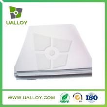Чистого никеля Uns No2200 пластина для фосфорной кислоты производят