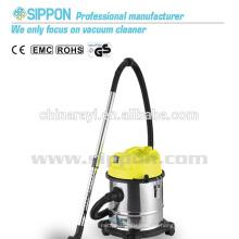 Aspiradores húmedos y secos BJ122-20L agua aspiradora con función de soplado