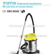 Влажные и сухие пылесосы BJ122-20L для всасывания воды с функцией продувки