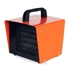 Electric Fan-Forced Industrial Utility Heater