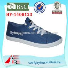 Дешевые оптовые туфли в Китае