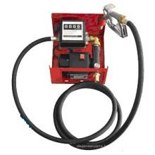 Electric Transfer Pump (U826)