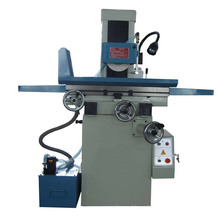 Surface Grinding Machine (M618 180x400mm)