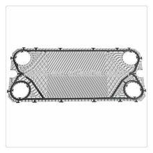 Como el marca placa intercambiador de calor de placas Alfa laval, Sondex