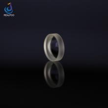 Optical N-BK7/ B270 /Fuses Silica double concave lens
