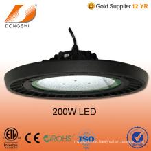DLC 2016 innovative UFO LED-Hochregal-Nachrüstung 100W