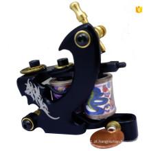 N105028 Máquinas de tatuagem caseiro