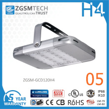 2016 neue 120W LED High Bay Lichter Preis mit Lumileds 3030 Super Bright LED