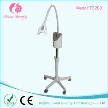 Le prix le plus bas dans China Teeth Whiten System