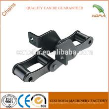 CA620 Китай поставки CA serires цепи сельскохозяйственного конвейера