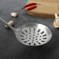 Set Dapur Stainless Steel