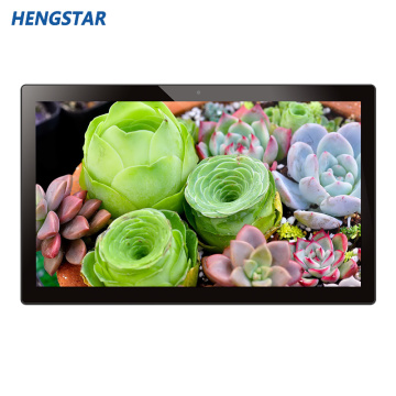 "Full HD15.6 ""mit Touchscreen"